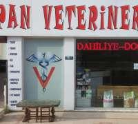 silivri-pan-veteriner-klinigi-865