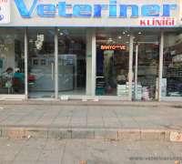 sultanbeyli-veteriner-klinigi-263