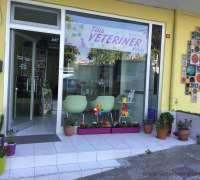 tilia-veteriner-klinigi-525