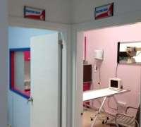 vetform-veteriner-klinigi-729