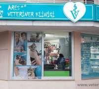 ares-veteriner-klinigi-335