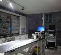 ares-veteriner-klinigi-511