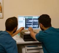 doga-veteriner-klinigi-748