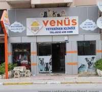 venus-veteriner-klinigi-266
