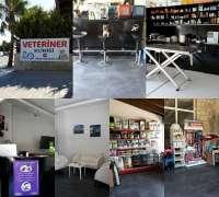 pet24-veteriner-klinigi-484