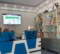 cigli-veteriner-klinigi-286