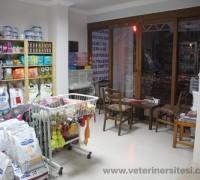 bagarasi-veteriner-klinigi-170