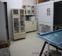 bagarasi-veteriner-klinigi-590