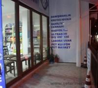 bagarasi-veteriner-klinigi-60