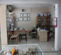 bagarasi-veteriner-klinigi-645