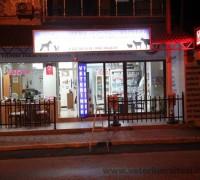 bagarasi-veteriner-klinigi-851