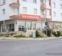 gazi-veteriner-klinigi-44
