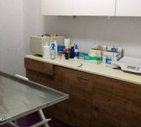 pembe-pati-veteriner-klinigi-703