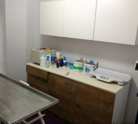 pembe-pati-veteriner-klinigi-912