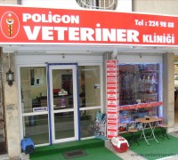 poligon-veteriner-klinigi-630