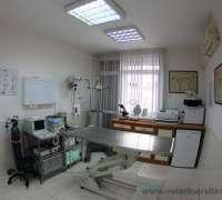 aksoy-veteriner-klinigi-852