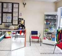kheiron-veteriner-klinigi-494