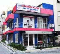 kheiron-veteriner-klinigi-512