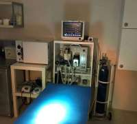 mavisehir-veteriner-klinigi-148