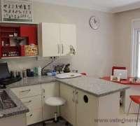 mavisehir-veteriner-klinigi-262