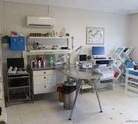 mavisehir-veteriner-klinigi-950