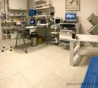 mavisehir-veteriner-klinigi-972