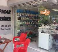 Pınar Veteriner Kliniği