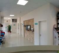 asyam-veteriner-klinigi-261