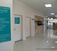 asyam-veteriner-klinigi-819
