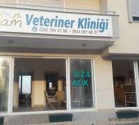 Yaşam Veteriner Kliniği