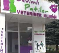 sevimli-patiler-veteriner-klinigi-404