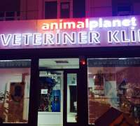animal-planet-veteriner-klinigi-37