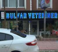 bulvar-veteriner-klinigi-492