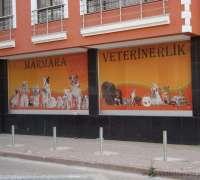 marmara-veteriner-klinigi-595