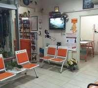 marmara-veteriner-klinigi-966