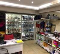 uzman-veteriner-klinigi-465
