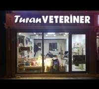 turan-veteriner-klinigi-442