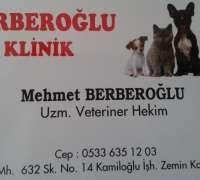 berberoglu-veteriner-klinigi-585