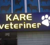 kare-veteriner-klinigi-316