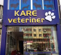 kare-veteriner-klinigi-42