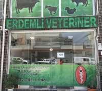 erdemli-veteriner-klinigi-120