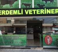 erdemli-veteriner-klinigi-345