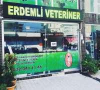 erdemli-veteriner-klinigi-974