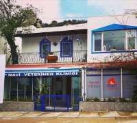 mavi-veteriner-klinigi-517