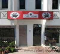 pethane-veteriner-klinigi-693