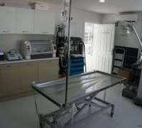yali-veteriner-klinigi-132