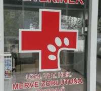 yali-veteriner-klinigi-542