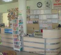 kent-veteriner-poliklinigi-21