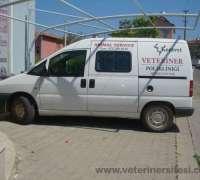 kent-veteriner-poliklinigi-794