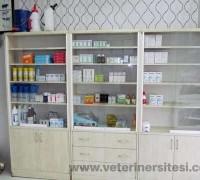 merkez-veteriner-klinigi-297